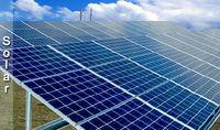 5mW 10mW 30mW 50mW 100mW 150mW Turnkey Solar Panel Production Line 70mm newest products 2013