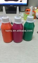 fancy oil color paint water color poster color paint