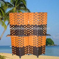 2013 new design hot sale room divider