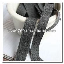 wool herringbone jacquard fabric wholesale