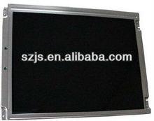 LCD PANEL DISPLAY TFT 8.4 inch M64C21P