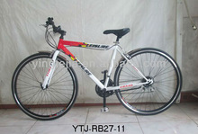 light body competitive price road/racing bike