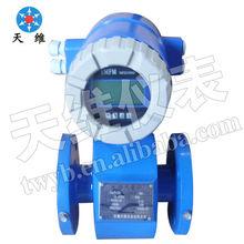 corrosive resistance meter