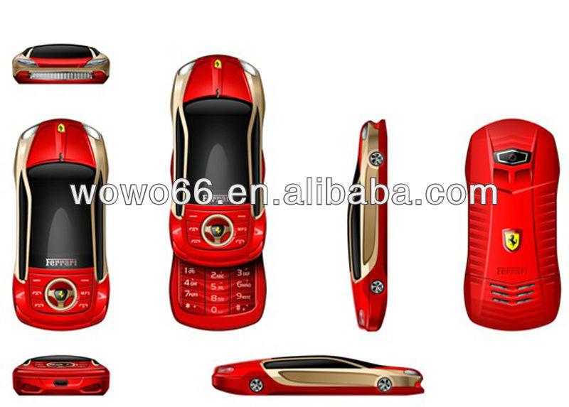 Mobile Phone  F 39