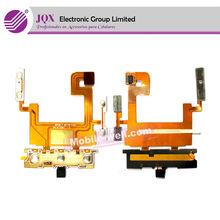 New Original cell phone flex for LG KP500 flex cable