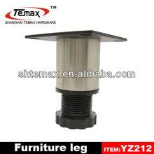 furniture legs furniture hardware adjustable table legs