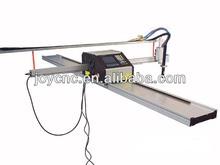 China plasma cheap, metal processing, USB connect plasma cutting machine