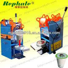 hot selling Cup Sealer
