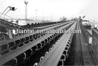 EP250 Conveyor Belt