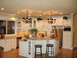 RTACabinetStore.com - RTA Kitchen Cabinets, RTA Cabinets
