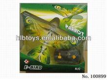 RC Bird,RC Flying Bird Model Toy/RC Flying bird