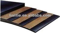 EP150 Conveyor Belt