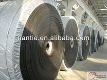 EP100 Conveyor Belt