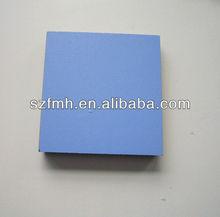 China 100% phenolic resin HPL/HPL laminate/ Compact HPL sheet