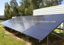 china solar panels cost 3200w