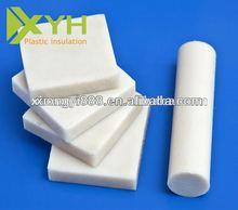 Eccellente qualità mc nylon asta per ingranaggi/boccole