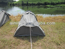 Quality picnic camping sleeping tents