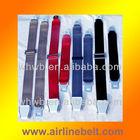 Top quality Seat Belt aviation seat belt