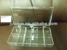 plastic case