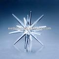 2013 de moda personalizada en movimiento las decoraciones de navidad