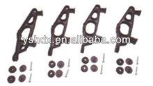 Sun visor BRACKET for MAN XXL heavy duty truck spare parts