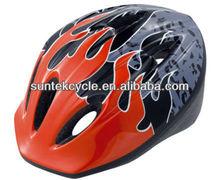 kids bicycle helmet BH106