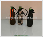 high quality neoprene thermal water bottle covers