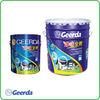 Geerda Water-based Acrylic Interior Satin latex paint