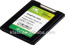 """1.8"""" ZIF MLC SSD KF1804MCS 32G"""