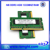 transcend ddr3 ram in good condition