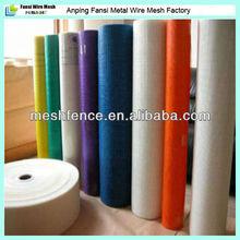 0.6m fiberglass mesh auto adhesive(best price)