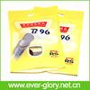 Hot Sale Custom Printing Spice Bags Zipper Bags Ziplock Bags