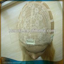 2013 istanbul turkey virgin peruvian hair