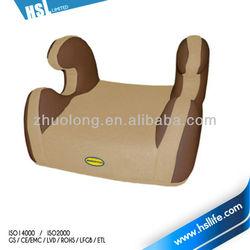 Baby car seat /child baby seat