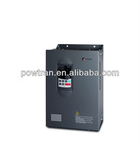 China best variable speed drive /VAF/AFD,special for Fluid mixing machine