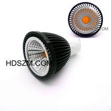 (MR16/GU10) 12 volt LED E27 White