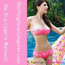 new bikini sex 2013