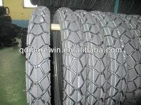 MAORUN heavy duty motorcycle tire made in China