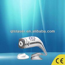 intelligent digital skin analyzer