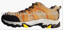 2013 Mens Fashion Anti-slip Outdoor/Hiking shoes CA-07