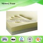 memory foam for mattress