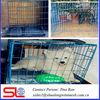 2013 dog new stly foldable dog cage(manufactory)