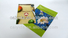 4 Booklet printing house