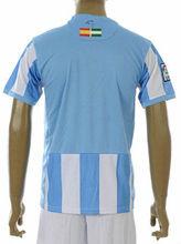 classic football jersey