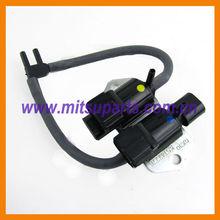 Freewheel Clutch Control Solenoid Valve For Mitsubishi Triton L200 L400 Pajero V25 V43 V44 V45 V46 MB620532 MB937731 MR430381