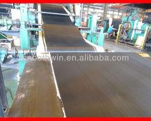 conveyor belt food