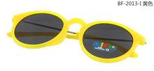 2013 kids funny sunglasses yiwu market