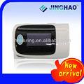 Promoção digital atacado dedo oxímetro de pulso ( JH-PX01 )