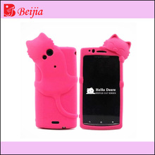 2013 fashion cheap mobile phone cases for Iphone 4/4S BJ-CC005