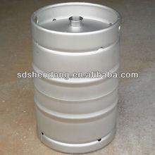 used beer kegs stainless steel beer keg beer keg
